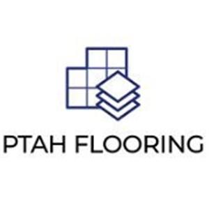 PTAH Flooring LLC Logo