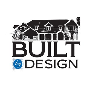 Built By Design Logo