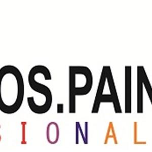 Paintpros Paintpros,inc Logo
