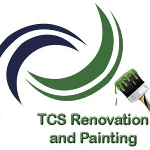 Tcs Renovation and Painting Cover Photo