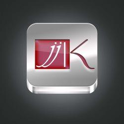 JJK Contracting LLC Logo