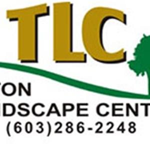 Liquid Lawn Hydroseeding,llc Cover Photo