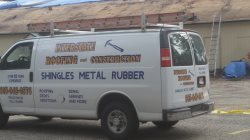 Interstate Roofing And Vinyl Siding