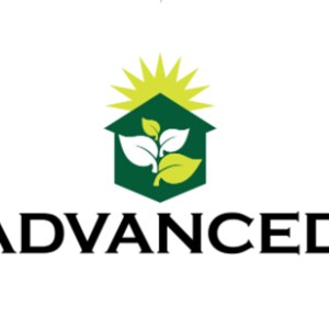 Advanced Home Energy Group Logo