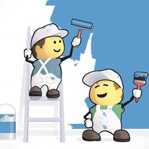 Pedro Remodeling Logo