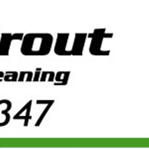 Simply Grout Logo