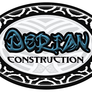 Custom Derian Pools & Construction Cover Photo