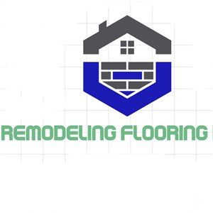 Bens Floors and Remodeling Logo