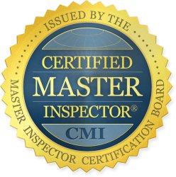 Maverick Inspection Services LLC Logo