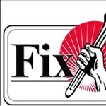 Fix It Plumbing Heating & Air Cover Photo