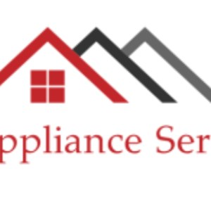 R Appliance Services Logo