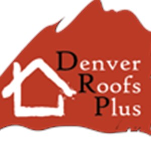 Denver Roofs Plus Cover Photo