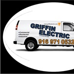 Griffin Electric Inc. - For All Your Electrical Needs Cover Photo