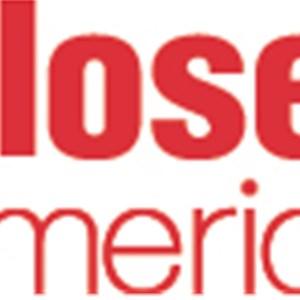 Closet America Logo