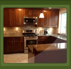 Artis Kitchen And Bath Remodeling In Philadelphia Pennsylvania