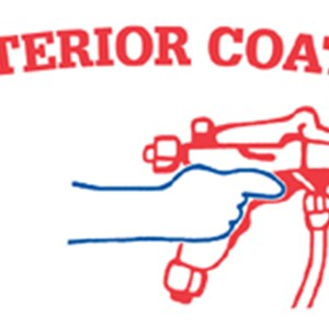 Pasco Exterior Coatings Logo