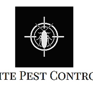 Elitepestscontrol Logo