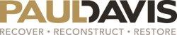 A B Edwards Construction LLC Logo