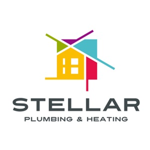 Stellar Plumbing & Heating Cover Photo