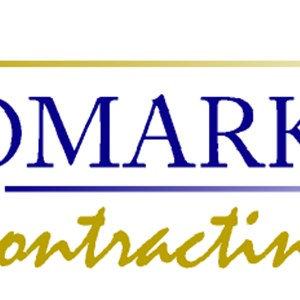 Pro Mark Painters Cover Photo