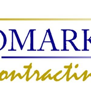 Pro Mark Painters Logo