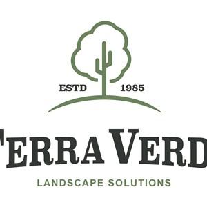 Terra Verde Landscape Solutions Cover Photo