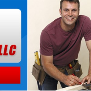 Rays Handyman Service, LLC Cover Photo