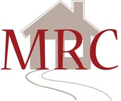 Meadows Realty and Construction Co., LLC Logo