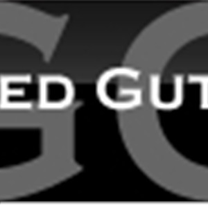 Guaranteed Gutters LLC Cover Photo