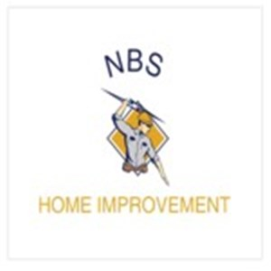 NBS Home improvement LLC Logo
