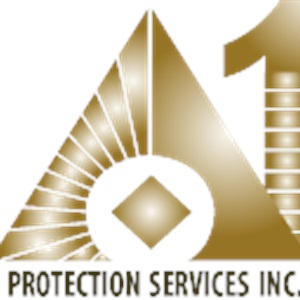 A-1 Protection Services INC Cover Photo
