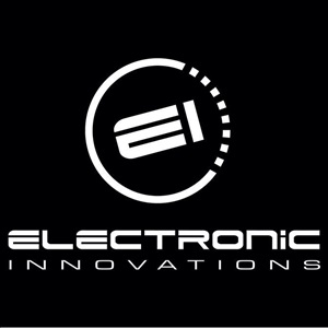 Electronic Innovations Logo