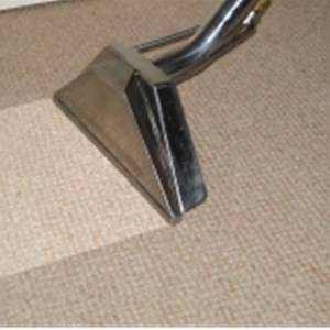 Clean A.I.R Carpet cleaning Logo