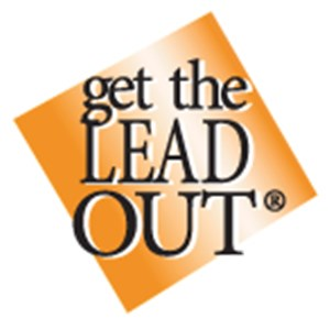 Get The Lead Out, LLC Logo