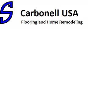 Carbonell USA Cover Photo