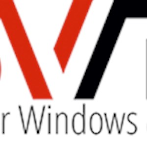 Superior Windows & Doors, LLC Cover Photo