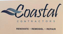 Coastal Contractors of South Florida, Inc Logo