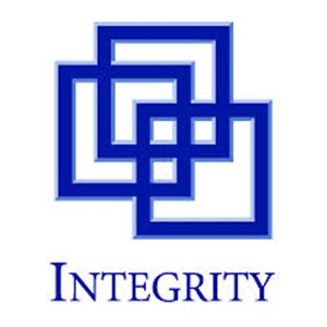 Integrity Roofing Cover Photo