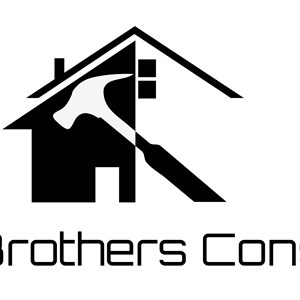 Quality Brothers Contruction Logo