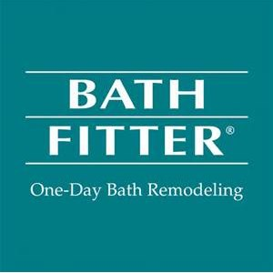 Bath Fitter Cover Photo