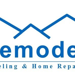 AB Remodeling & Home Repair LLC Logo