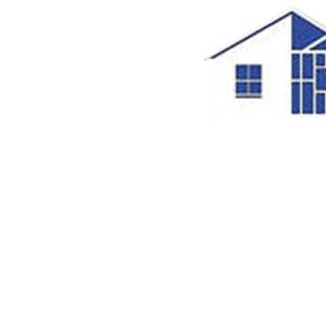 merck and associates Logo