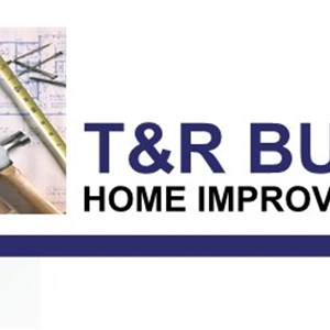 T & R Building Cover Photo