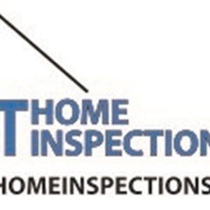At Home Inspections LLC Cover Photo