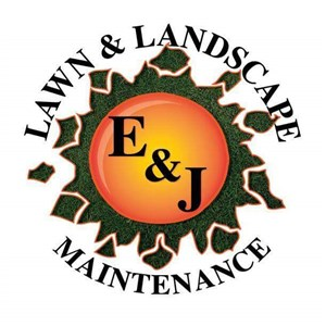 E & J Lawcare & Landscaping Cover Photo