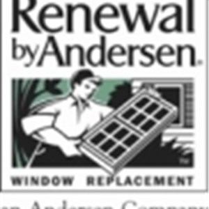 Renewal By Andersen of Des Moines Logo