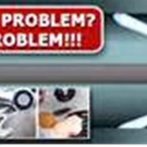 Action plumbing Logo