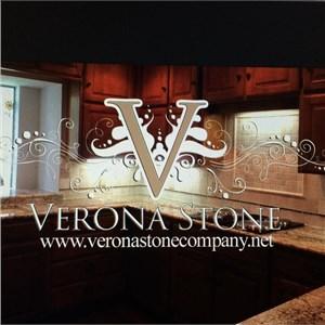 Verona Stone Company Logo