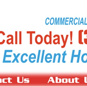 Call The Experts Home Improvement & Flooring Logo