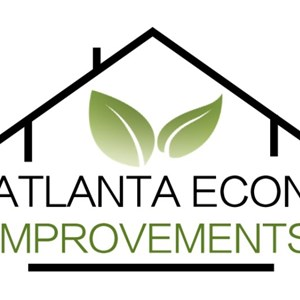 Atlanta Econ Improvements, LLC Logo